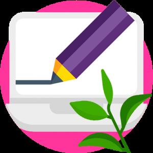 blog plantes nbioo