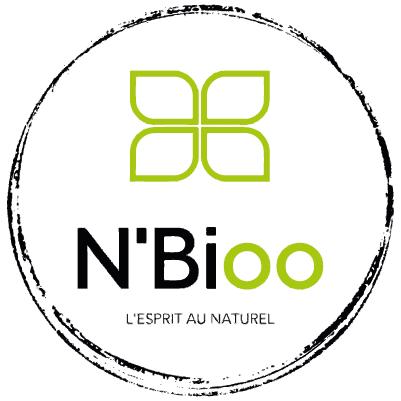 N'Bioo
