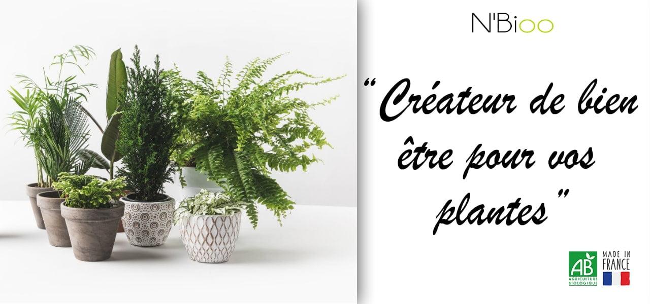 nbioo créateur de bien être pour vos plantes-min