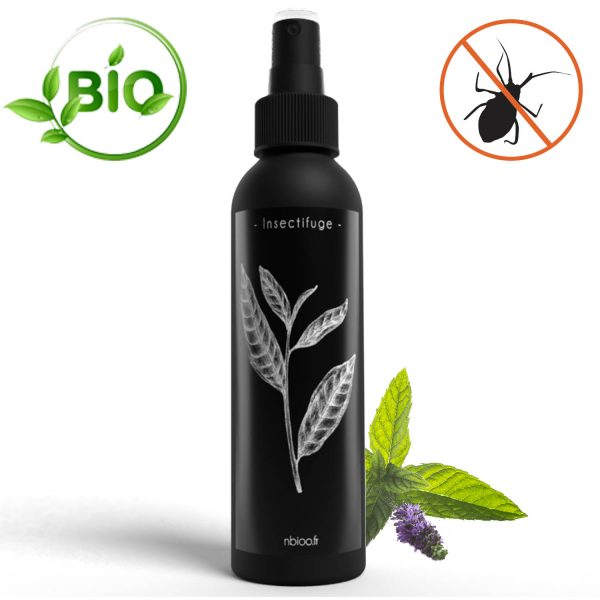 insectifuge pres1