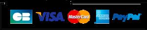 paiements-securises-paypal